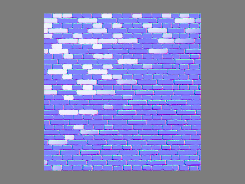 Philipk Net Brick Wall Tutorial